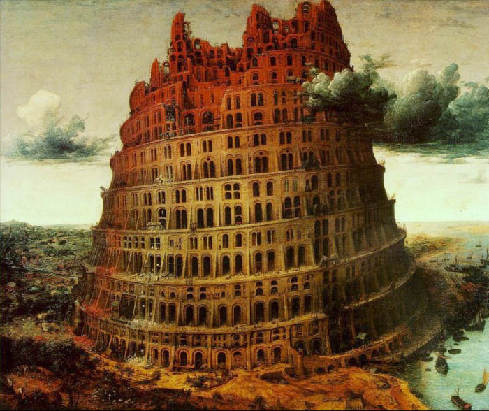 piccola_torre_di_babele_1563
