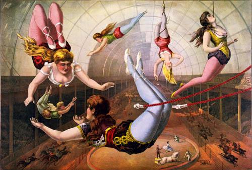 trapeze_circus_small