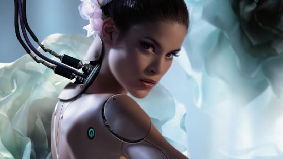 pandora robot