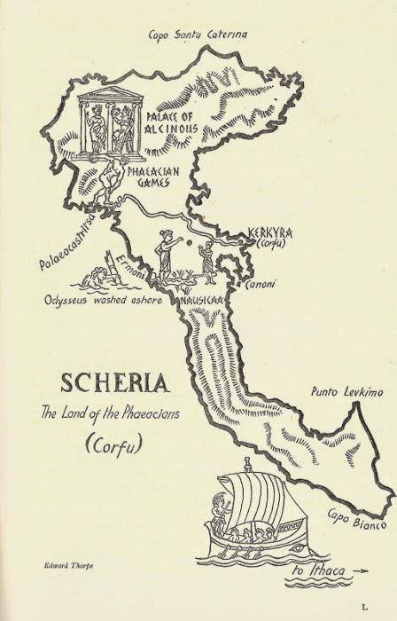 Scheria1