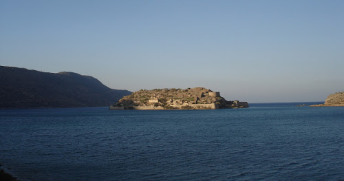 spinalonga3