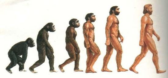 evoluzione-uomini