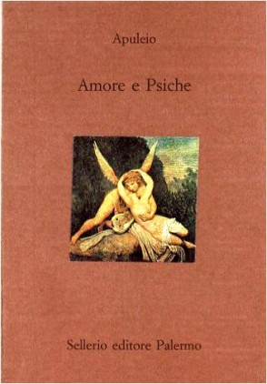 amore&psiche2