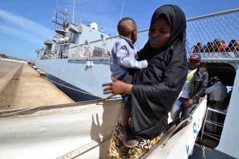 profughi1.jpg
