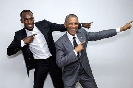 Bolt&Obama1
